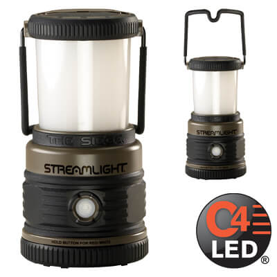 Streamlight Siege Lanterns for Sale Online