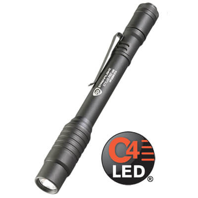 Streamlight Stylus Flashlights for Sale Online