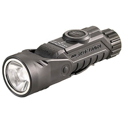 Streamlight Vantage 180 for Sale Online