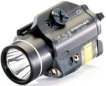 Streamlight TLR2 Weapon Light 69120