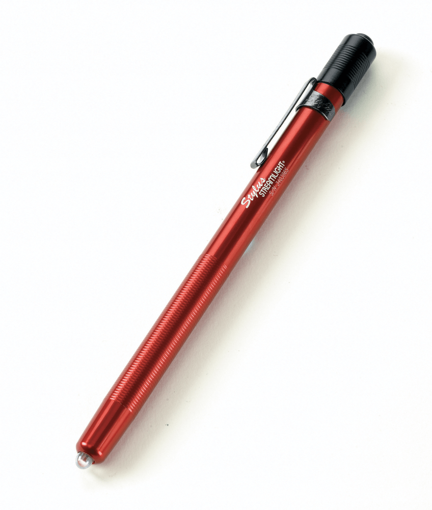 Streamlight Stylus 65035