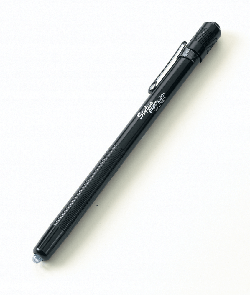 Streamlight Stylus 65186