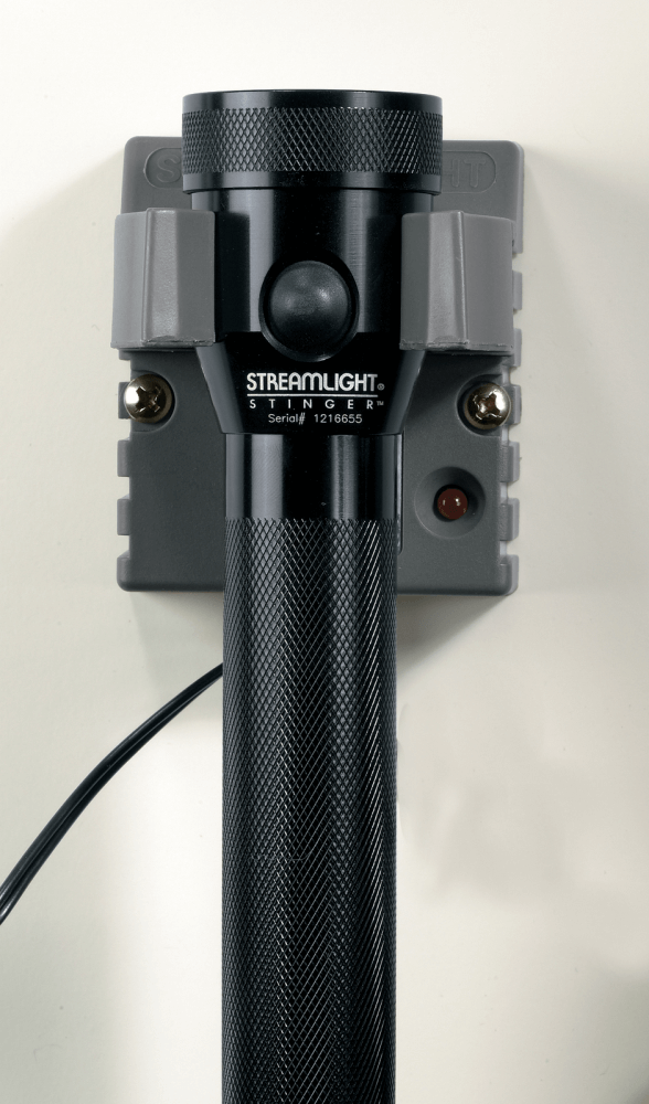 Streamlight Stinger LED 75712