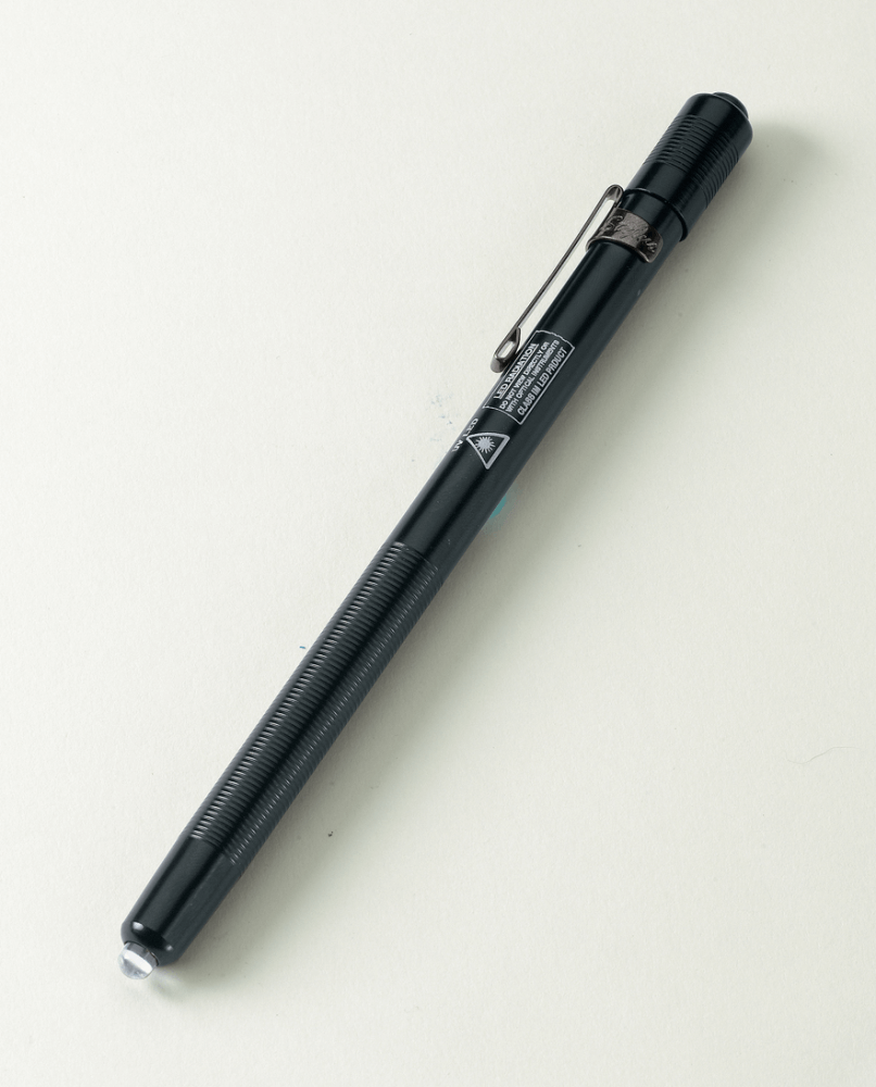 Streamlight Stylus 65658