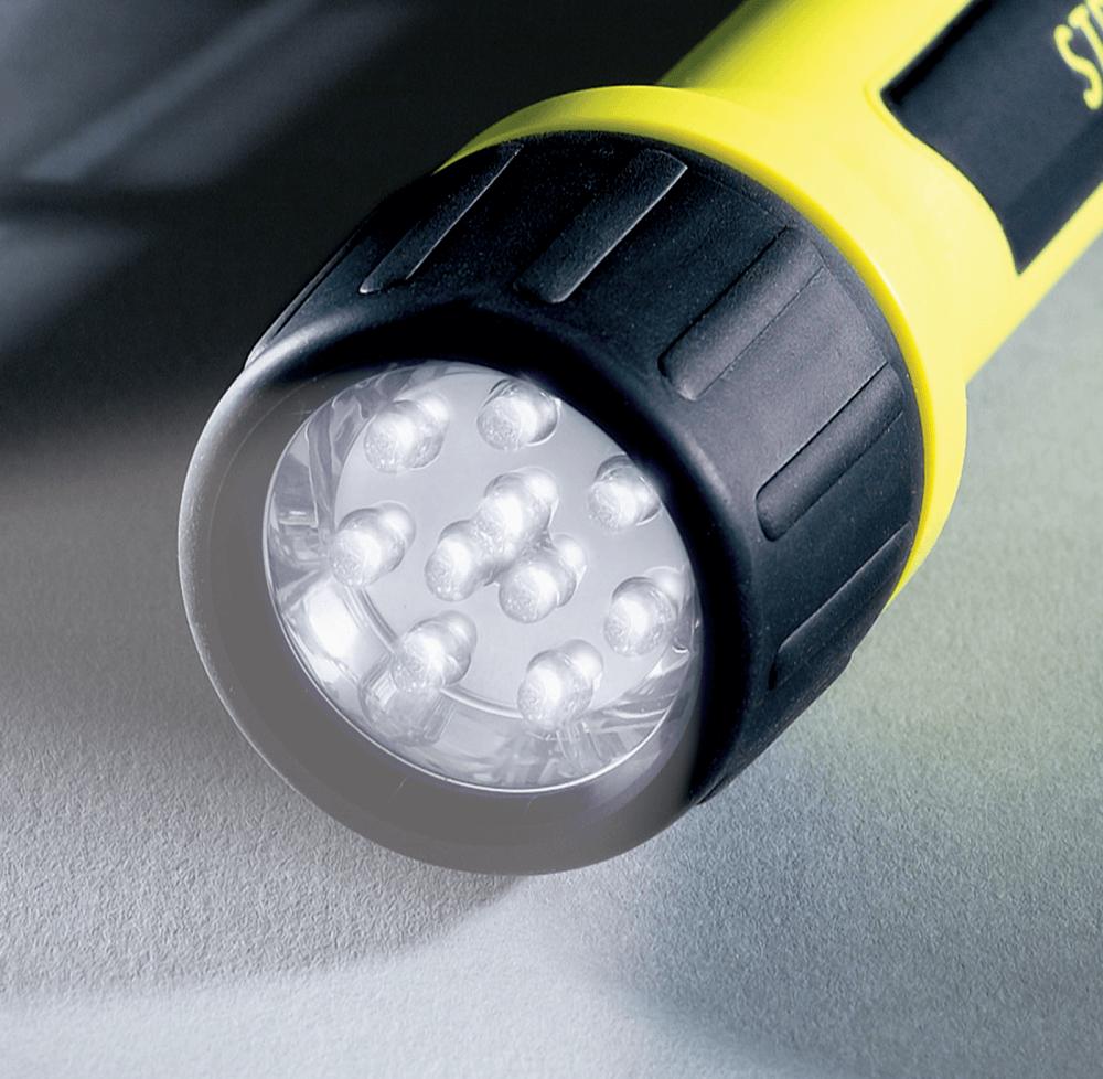 Streamlight 33221 3C White LED Module
