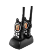 Two-Way Radio Batteries for Sale Online