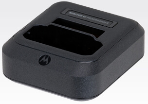 Motorola Minitor VI Pager Battery CHARGER