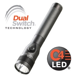 Streamlight Stinger DS LED HL® Flashlight for Sale
