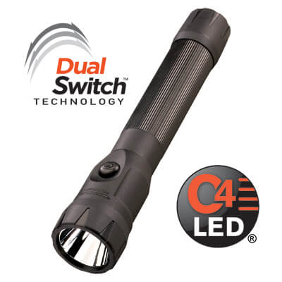 Streamlight PolyStinger® DS LED Flashlight for Sale