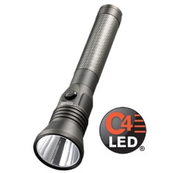 Streamlight Stinger DS® HPL Flashlight for Sale