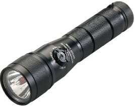 Streamlight Night UV 51046