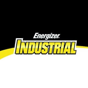 Energizer Industrial Batteries For Sale Online