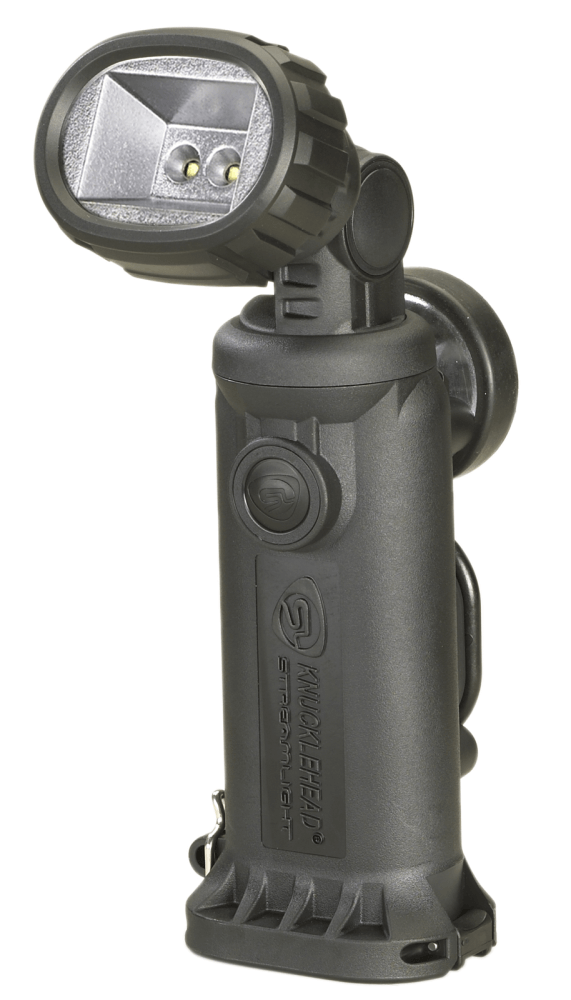 Streamlight Knucklehead Div 2 Flood 90641