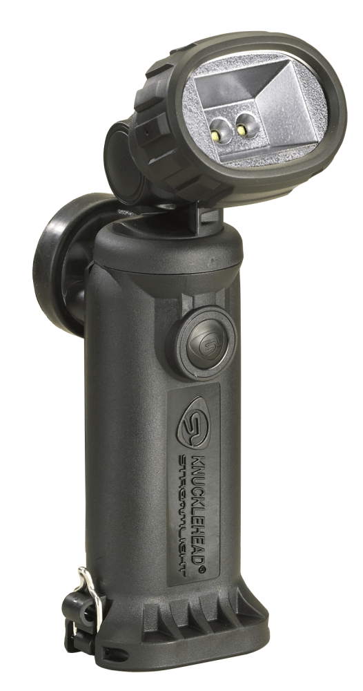 Streamlight Knucklehead 90601