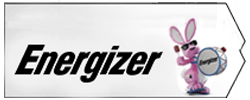 The best prices on Energizer batteries