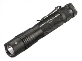 Brightest Streamlight Flashlight in Lumens