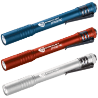 Streamlight Stylus Flashlights